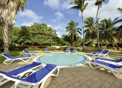 Hotel Iberostar Tainos 25 Bewertungen - Bild von DERTOUR