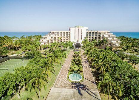 Hotel Meliá Varadero günstig bei weg.de buchen - Bild von DERTOUR