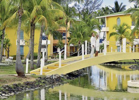 Hotel Meliá Las Antillas günstig bei weg.de buchen - Bild von DERTOUR