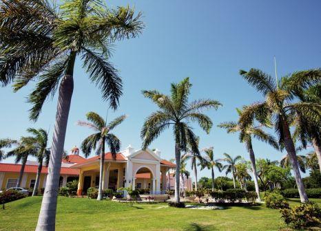 Hotel Memories Varadero günstig bei weg.de buchen - Bild von DERTOUR