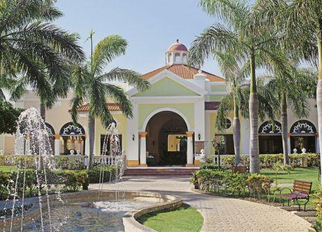 Hotel Memories Varadero 81 Bewertungen - Bild von DERTOUR