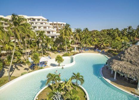 Hotel Meliá Varadero in Atlantische Küste (Nordküste) - Bild von DERTOUR