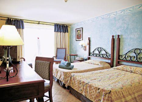 Hotelzimmer mit Volleyball im Memories Varadero