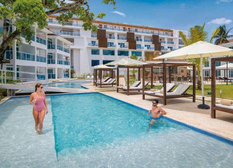 Hotel Presidential Suites Cabarete in Nordküste - Bild von DERTOUR