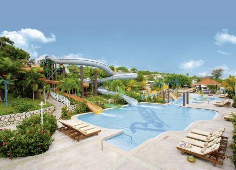 Hotel Beaches Ocho Rios 1 Bewertungen - Bild von DERTOUR