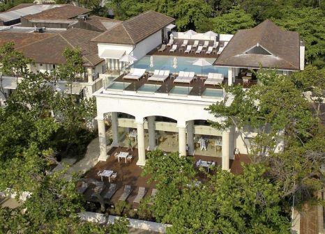 Hotel Casa Colonial Beach & Spa 3 Bewertungen - Bild von DERTOUR