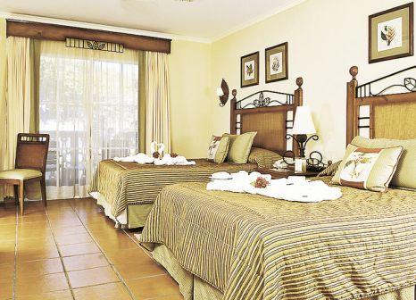 Hotelzimmer mit Golf im Be Live Collection Marien