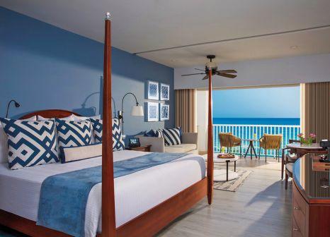Hotelzimmer im Secrets St. James Montego Bay by AMR Collection günstig bei weg.de