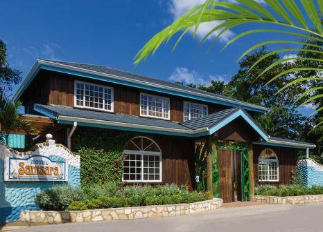 Hotel Samsara Cliff Resort 12 Bewertungen - Bild von DERTOUR