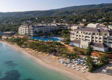 Hotel Iberostar Rose Hall Beach 9 Bewertungen - Bild von DERTOUR