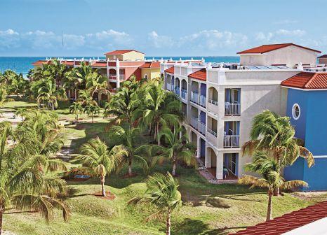 Hotel Memories Varadero in Atlantische Küste (Nordküste) - Bild von DERTOUR