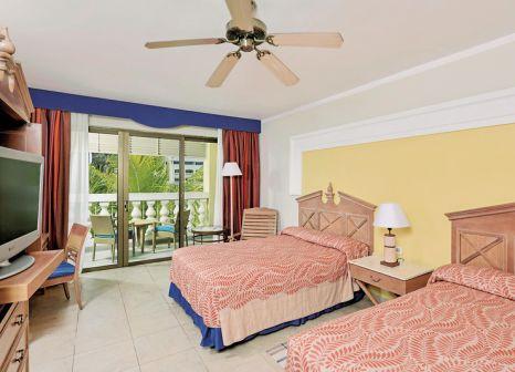 Hotelzimmer im Iberostar Rose Hall Beach günstig bei weg.de