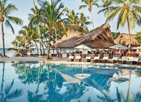 Hotel Viva Wyndham Dominicus Beach in Südküste - Bild von DERTOUR