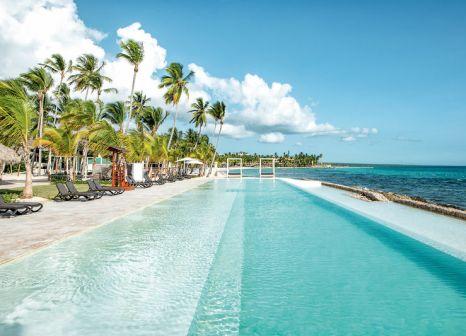 Hotel Viva Wyndham Dominicus Beach günstig bei weg.de buchen - Bild von DERTOUR