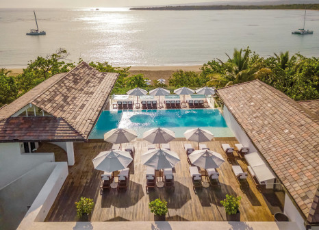 Hotel Casa Colonial Beach & Spa in Nordküste - Bild von DERTOUR