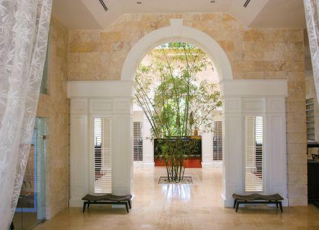 Hotel Casa Colonial Beach & Spa günstig bei weg.de buchen - Bild von DERTOUR