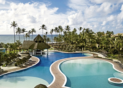 Hotel Iberostar Bahia 2 Bewertungen - Bild von DERTOUR