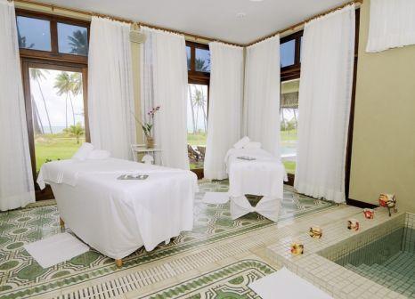 Hotelzimmer im Iberostar Bahia günstig bei weg.de