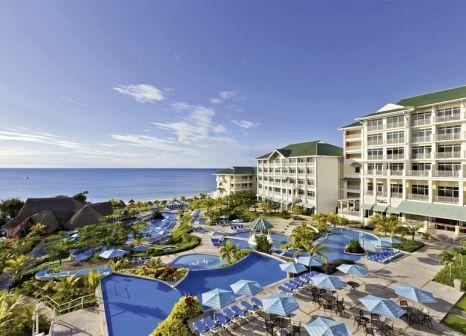 Hotel Bijao Beach Resort günstig bei weg.de buchen - Bild von DERTOUR