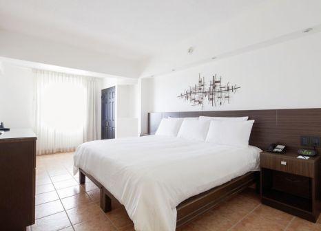 Hotel Presidente 2 Bewertungen - Bild von DERTOUR