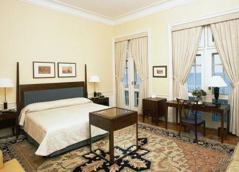 Hotelzimmer im Copacabana Palace, A Belmond Hotel günstig bei weg.de