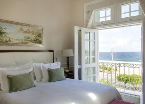 Hotelzimmer mit Aerobic im Copacabana Palace, A Belmond Hotel