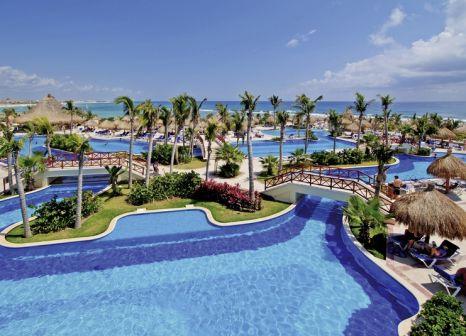 Hotel Bahia Principe Luxury Akumal in Riviera Maya & Insel Cozumel - Bild von DERTOUR