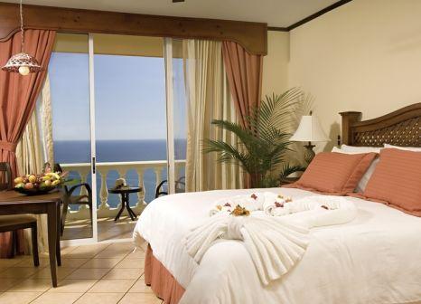 Hotelzimmer mit Fitness im Parador Resort & Spa