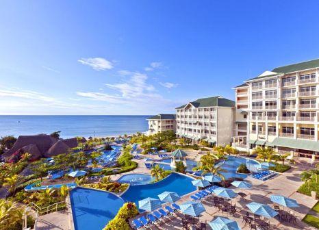 Hotel Bijao Beach Resort 6 Bewertungen - Bild von DERTOUR
