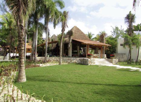 Hotel Mahekal Beach Resort günstig bei weg.de buchen - Bild von DERTOUR