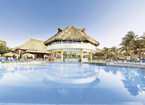 Hotel Viva Wyndham Maya Resort in Riviera Maya & Insel Cozumel - Bild von DERTOUR