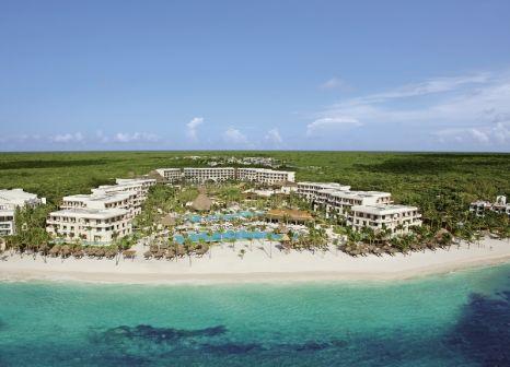 Hotel Secrets Akumal Riviera Maya in Riviera Maya & Insel Cozumel - Bild von DERTOUR