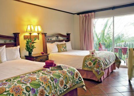 Hotelzimmer im Parador Resort & Spa günstig bei weg.de