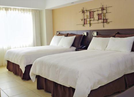 Hotel Presidente in San José & Umgebung - Bild von DERTOUR