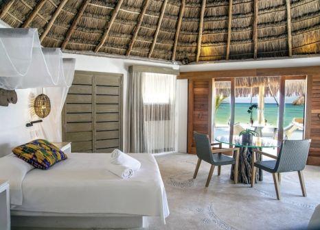Hotelzimmer im Mahekal Beach Resort günstig bei weg.de