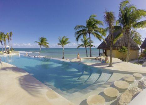 Hotel Mahekal Beach Resort 11 Bewertungen - Bild von DERTOUR