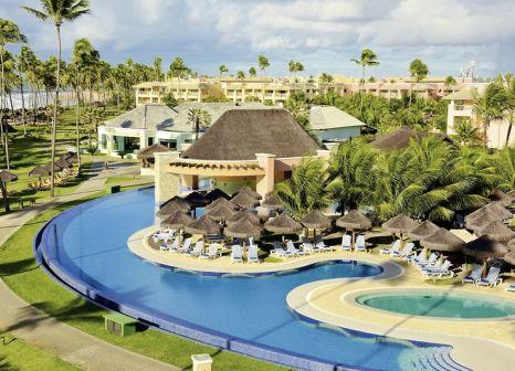 Hotel Iberostar Selection Praia do Forte in Nordosten - Bild von DERTOUR