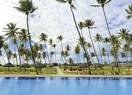 Hotel Iberostar Selection Praia do Forte 3 Bewertungen - Bild von DERTOUR
