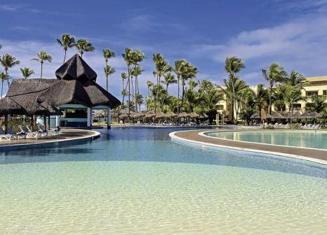 Hotel Iberostar Bahia in Nordosten - Bild von DERTOUR