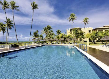 Hotel Iberostar Bahia günstig bei weg.de buchen - Bild von DERTOUR