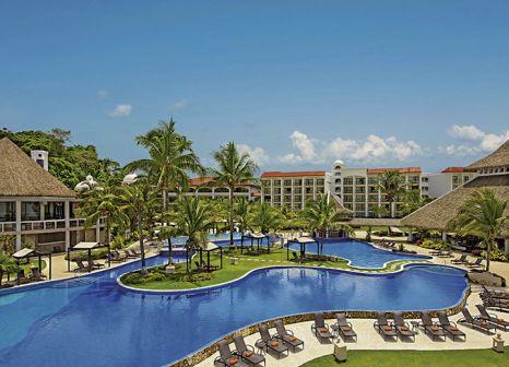 Hotel Dreams Playa Bonita Panama in Pazifikküste - Bild von DERTOUR