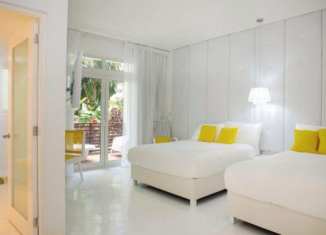 Hotelzimmer mit Reiten im Le Caméléon Boutique Hotel