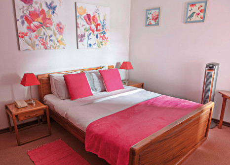 Hotel Fleur de Lys in San José & Umgebung - Bild von DERTOUR