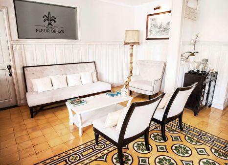 Hotel Fleur de Lys 0 Bewertungen - Bild von DERTOUR