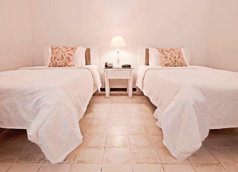 Hotel Fleur de Lys günstig bei weg.de buchen - Bild von DERTOUR