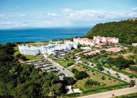 Hotel Riu Palace Costa Rica 1 Bewertungen - Bild von DERTOUR