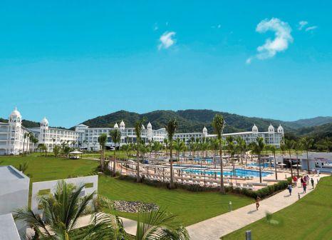 Hotel Riu Palace Costa Rica günstig bei weg.de buchen - Bild von DERTOUR