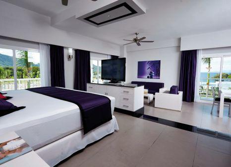 Hotelzimmer im Hotel Riu Palace Costa Rica günstig bei weg.de