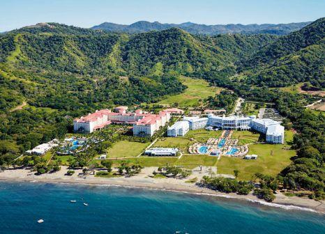 Hotel Riu Palace Costa Rica in Golf von Nicoya - Nicoya-Halbinsel - Bild von DERTOUR