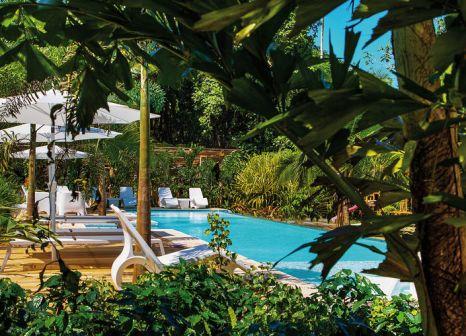 Le Caméléon Boutique Hotel in Karibikküste - Bild von DERTOUR